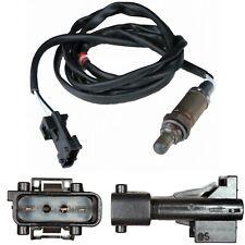 Oxygen Sensor  Bosch  13380