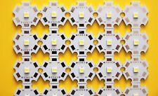 Led Chip 3W Cree Watt Star Platine Hochleistungs  High Power 248 lumen HighPower