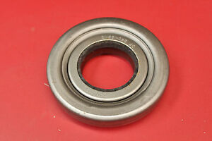 Dodge Truck 1 ton  1940 to 60   8-3/4   NOS PINION SEAL  Differential