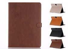 Für Apple iPad 2 iPad 3 iPad 4 Tablet Schutz Hülle Leder Case Etui Cover Tasche