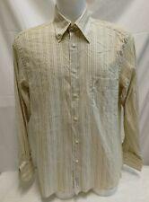 camicia uomo HERON cotone elasticizzato taglia 4417,5