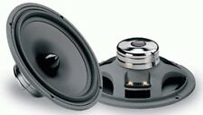 Phonocar Woofer Hi Tech Ø165 200 W extraflat Numero articolo: 02739