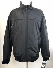 c9f6017de Sell Black Men's Coats & Jackets | eBay