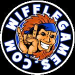 WiffleGames