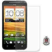 AMZER ANTI GLARE SCREEN GUARD PROTECTOR WITH CLEANING CLOTH FOR HTC EVO 4G LTE