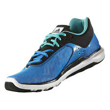 Adidas Adipure 360.3 Chill Mens Clima Chill Running Performance Trainers Shoes