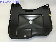 S10 PICK UP SONOMA BATTERY TRAY 1995-2005 NEW OEM GM 15020434