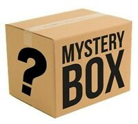 LOL Surprise MYSTERY BOX BAMBOLE PETS CLUBHOUSE CASA PLAYSET OMG CHALET AEREO 5G