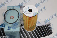 Chrysler Grand Voyager 2.8 CRD 2007 - 2013 OIL  FILTER