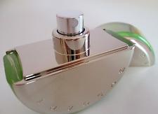 Bvlgari Omnia Green Jade Eau de Toilette Spray 25ml/0.84 oz Women, New & Sealed