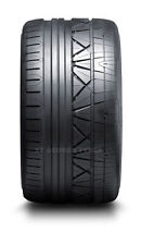 2 x New 245-35-20 NITTO INVO Tyres ULTIMATE HIGH PERFORMANCE 2453520