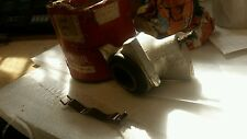 RENAULT 5 - 6 TL TS / PINZA FRENO ANTERIORE DESTRA / brake caliper front