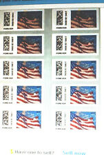 100 USPS Certified Forever Stamps 10 Sheets Of Save