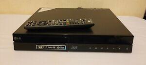 LG BH6220S 3D Blu-Ray Home Cinema Theatre System 5.1 Smart