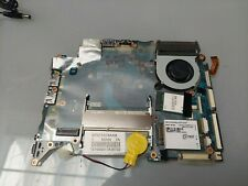 Panasonic 0PB11074AAA Laptop Motherboard   Core i5-6300U   For Toughbook CF-54