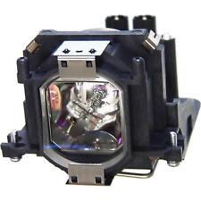LMP-H130 Lampe pour SONY VPL HS60