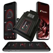 Modulo Aggiuntivo APP Hyundai ix20 1.4 CRDi 90cv 2011-