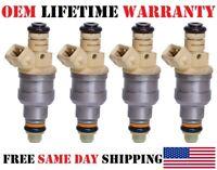 MPN:12564446 Siemens OEM Fuel Injector *2003-2004 Saturn Ion 2.2L I4 Reman 1pack