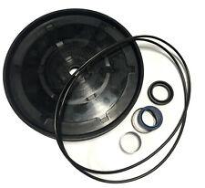 Dichtsatz Abdrückzylinder passend für RAV Ravaglioli Reifenmontiermaschine