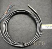 Proximity Switch E2E-X1B1 12-24VDC NEW   #n4650
