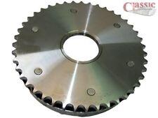 BSA A7, A10, B31, B33 Clutch Chain Wheel 42-3266 57-1549