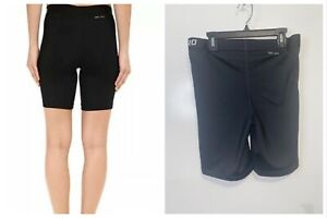NIKE PRO COOL WOMEN'S  COMPRESSION SHORTS Size Large