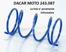 243.087 MOLLA DI CONTRASTO 2 FERMO POLINI  PIAGGIO : LIBERTY 125 3V ie dal 2013