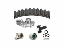 For 2000-2004 Toyota Tundra Timing Belt Kit Dayco 93157JM 2001 2002 2003 3.4L V6