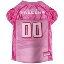 Camisa/jersey de time esportivo