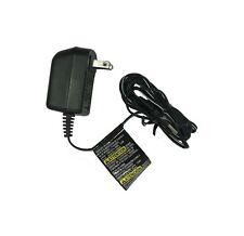 Black & Decker OEM 90540241 14.4v GC1440 GC1440SF T144085D HPB14 drill charger