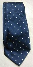 cravatta pura seta stefano ricci cm 8,5 x cm 145