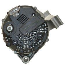 Alternator ACDELCO PRO 334-3023 Reman fits 06-07 Pontiac G6 3.9L-V6