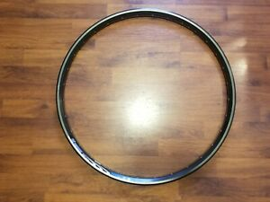 "Weinmann Disc Bull 29"" Mountain Bike Rim 32H 662x24"