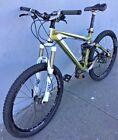 Trek Fuel EX 8 Evo Full Suspension Mountain bike