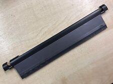 Sony VAIO VGN-FE FE41S Power Button Trim Cover Strip Plastic 2-664-858
