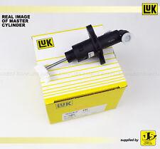 LUK CLUTCH Cilindro Principale Per AUDI A3 (8L1) 1.8 Quattro (08/98 -) 511010510