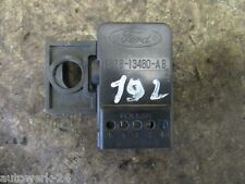FORD USA EXPLORER 4.0 V6 4WD Modul Sensor Bremslichtkonakt F87B13480AB #192 BG
