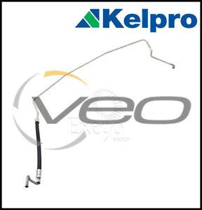 KELPRO POWER STEERING HOSE FITS FORD FALCON XB 5.8L 351 11/73-6/76 HPS012