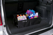 Toyota RAV4 Collapsible Cargo Tote - OEM NEW!