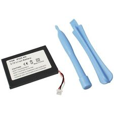 Li-Polymer Akku für Apple iPod IV 4 4G Ersatz Akku NEU