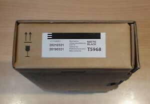 GENUINE EPSON T5968 Matte Black cartridge ORIGINAL 350ml ink C13T596800 VAT inv'