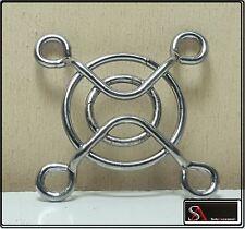 Griglia protezione ventola , cover fan 40 x 40 ,  3D printer RepRap