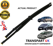 DPF Pressure Sensor Pipes Hoses FOR Ford Galaxy Mondeo S-Max REF 1440559 PREMIUM