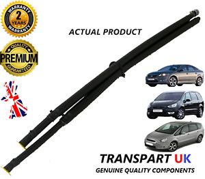 *DPF Pressure Sensor Pipes Hoses FOR Ford Galaxy Mondeo S-Max REF1440559 PREMIUM