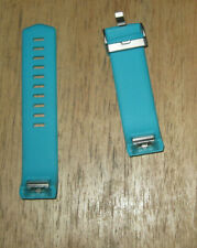GEAK for Fitbit Charge 2 Bands, Adjustable Replacement Sport Accessory S Teal