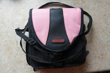 Canvas DS - Original Video Game Bags, Skins & Travel Cases