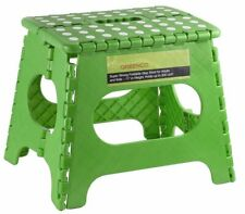 Super Strong Foldable Step Stool For Adults And Kids 11