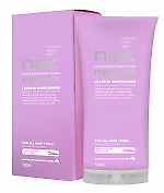 NAK Repl.ends Leave-in Moisturiser 150ml