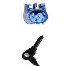 VE701896 CAMBIARE Wheel Speed Sensor