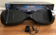 X Hover-1 Drive